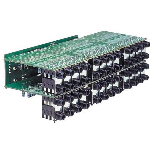 Alesis EC2 96k Upgrade Kit Angle at ZenProAudio.com