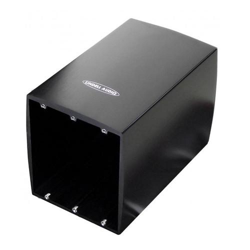 Lindell Audio 503 Power Angle at ZenProAudio.com