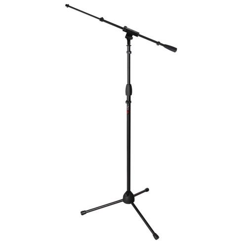 Gator Frameworks Microphone Boom Stand Angle at ZenProAudio.com