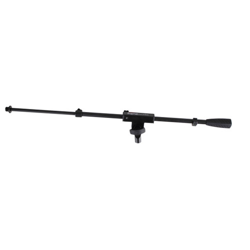 Gator Frameworks Telescoping Boom Arm Side at ZenProAudio.com