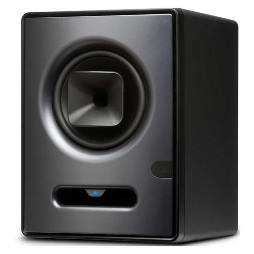 PreSonus Sceptre S8 Front at ZenProAudio.com