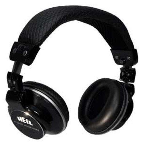 Heil Sound Pro Set 3
