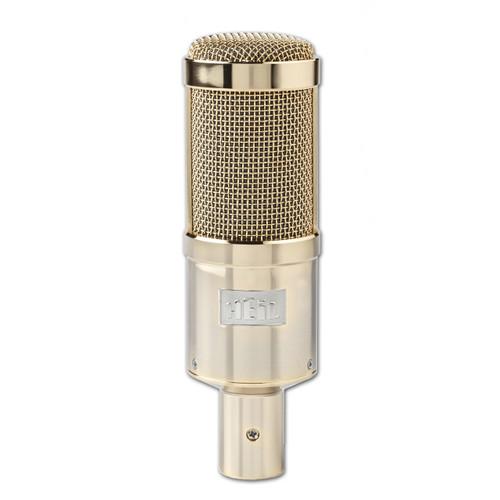 Heil Sound PR 40 Gold