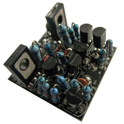 Lindell Audio Vintage OPA 1731 at ZenProAudio.com
