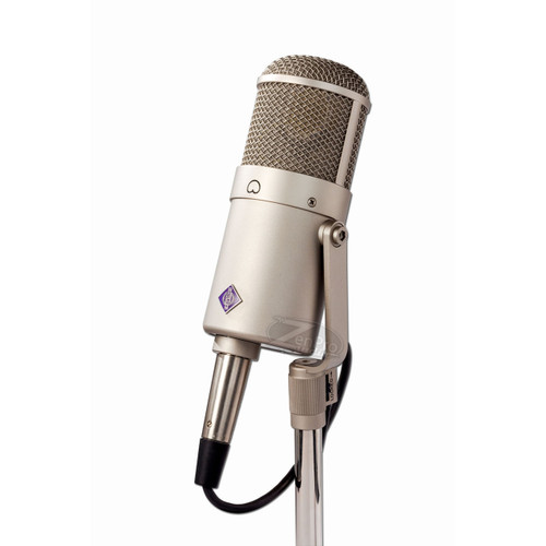 Neumann U 47 FET Microphone Image at ZenProAudio.com
