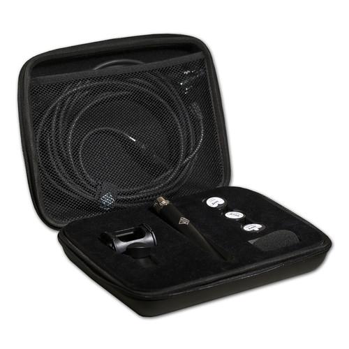 TELEFUNKEN M60 Master Set Front at ZenProAudio.com
