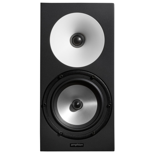 Amphion One18 Front Image at ZenProAudio.com
