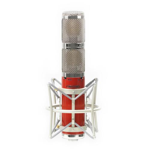 Avantone CK-40 Front at ZenProAudio.com