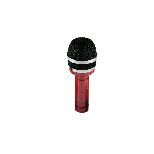Avantone ADM Front at ZenProAudio.com