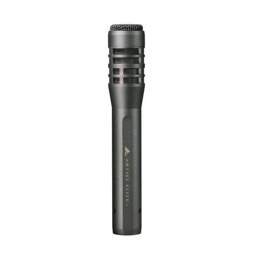Audio-Technica AE5100 Front at ZenProAudio.com