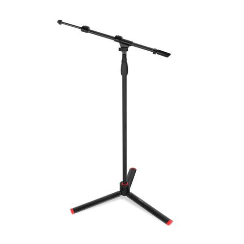 Gator Frameworks ID Series Microphone Boom Stand at ZenProAudio.com