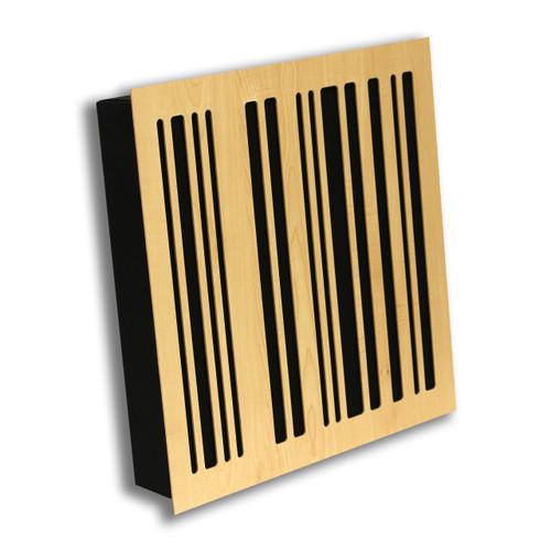GIK Acoustics 4A Alpha Panel