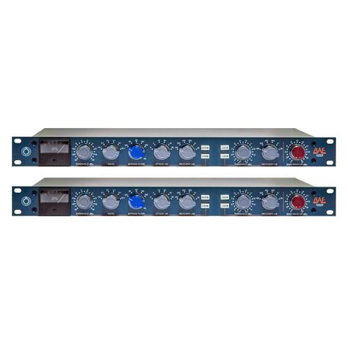 BAE 10DCF Stereo Pair
