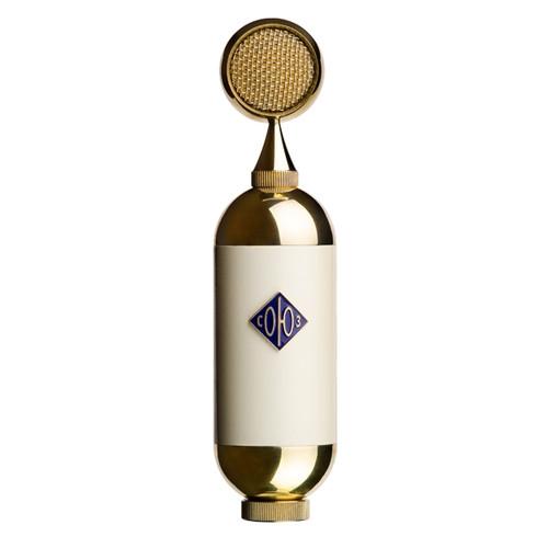 Soyuz Microphones SU-017