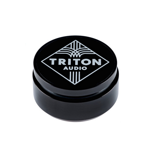 Triton Audio NEOLEV