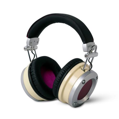 Avantone MixPhone MP1