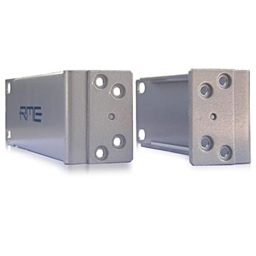 RME RM-19X
