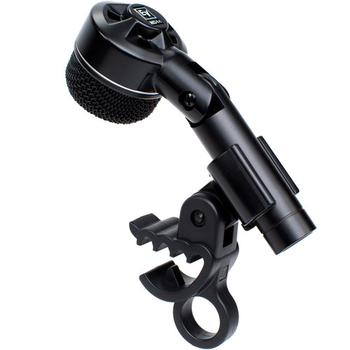 Electro-Voice ND44 Microphone
