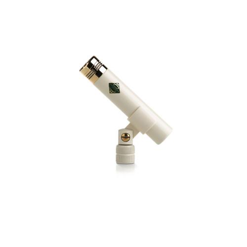 Soyuz Microphones SU-013 Single Cardioid White