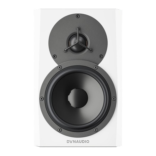 Dynaudio LYD 5 Front