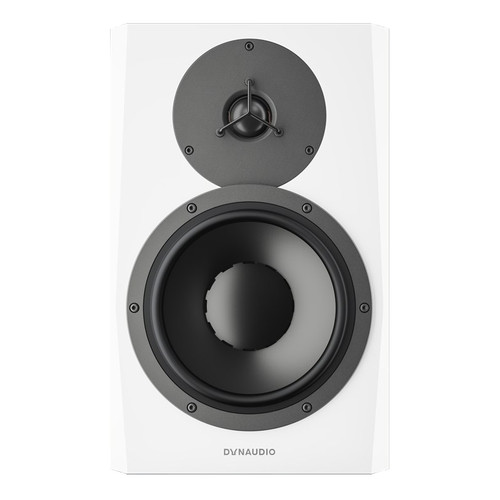 Dynaudio LYD 8 Front