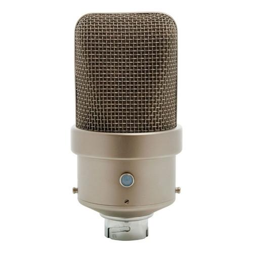 FLEA Microphones 50