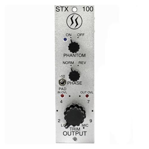 Spectra Sonics STX 100