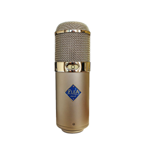 FLEA Microphones SUPERFET 47