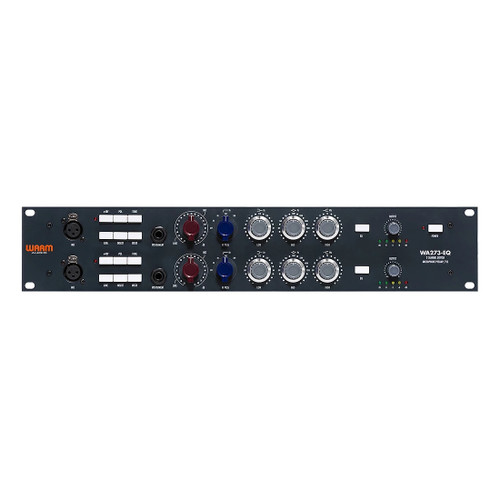 Warm Audio WA273-EQ