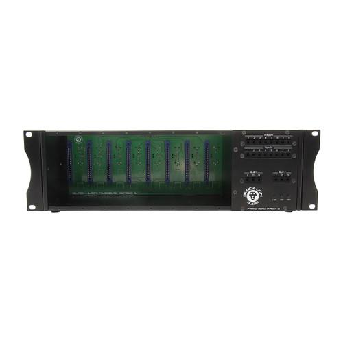Black Lion Audio PBR-8 Front