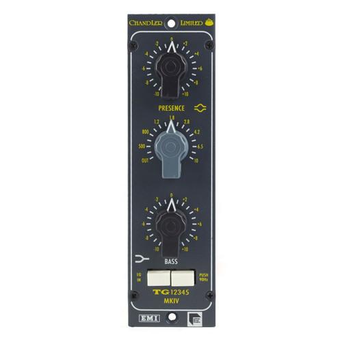 Chandler Limited TG12345 MKIV