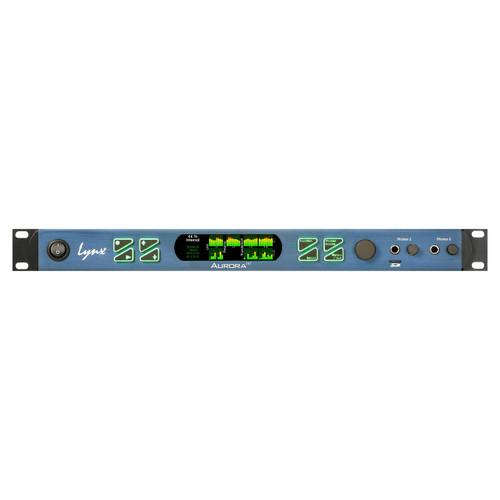 Lynx Aurora(n) PRE 1608 USB