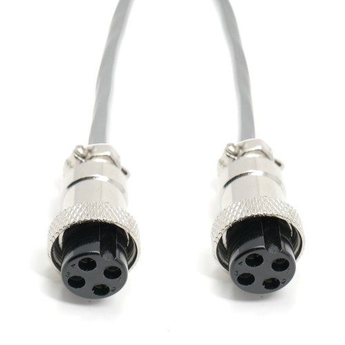 Chameleon Labs 7602 DC Power Cable