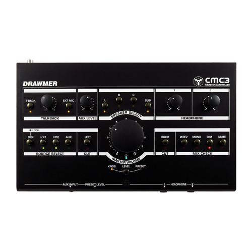 Drawmer CMC3