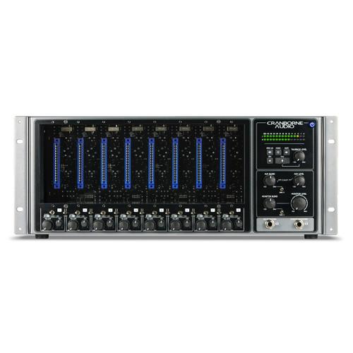 Cranborne Audio 500R8 Front
