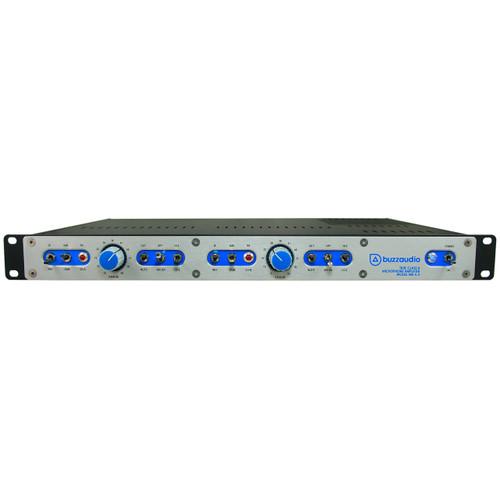 Buzz Audio MA-2.2