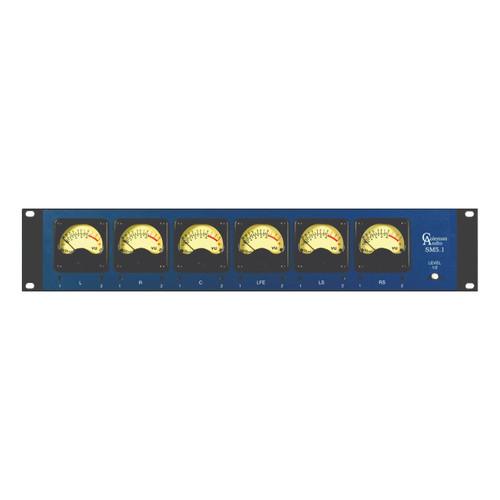 Coleman Audio SMP5.1