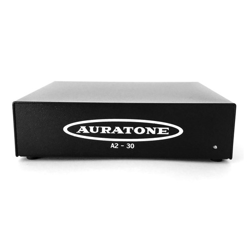 Auratone A2-30 Stereo Amplifier