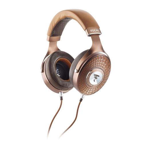 Focal Stellia Headphones