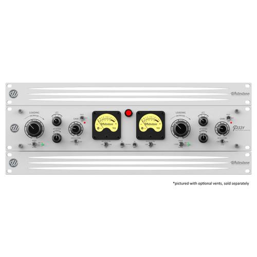 Whitestone Audio Instruments P331