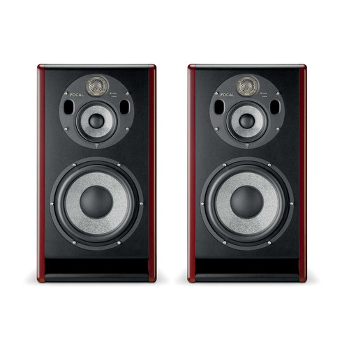 Focal Trio11 Be Stereo Pair