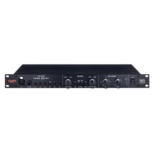 Warm Audio TB12 Black