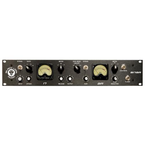 Black Lion Audio B172A
