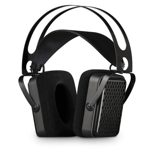 Avantone Pro Planar Headphones Black