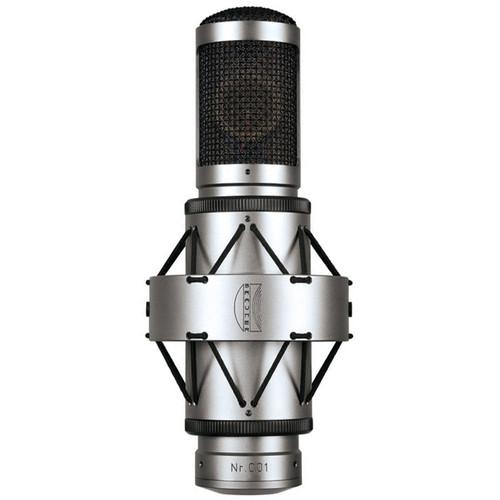 Brauner VMA Front at ZenProAudio.com