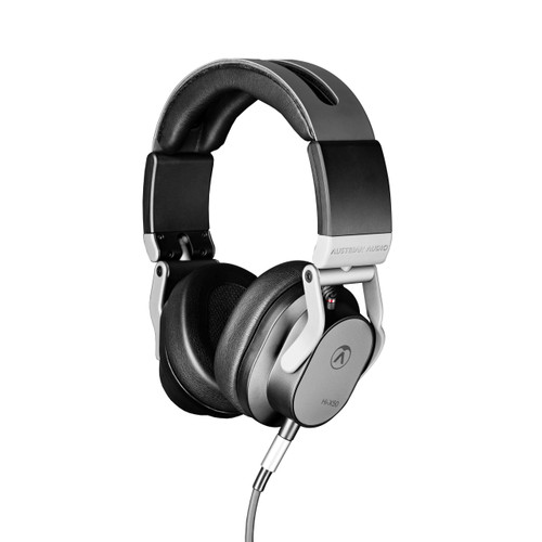 Austrian Audio Hi-X50 On Ear Headphones