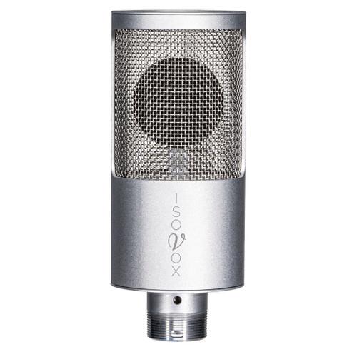 Isovox ISOMIC Microphone