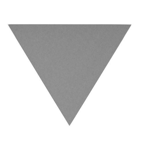 Primacoustic Cumulus Grey