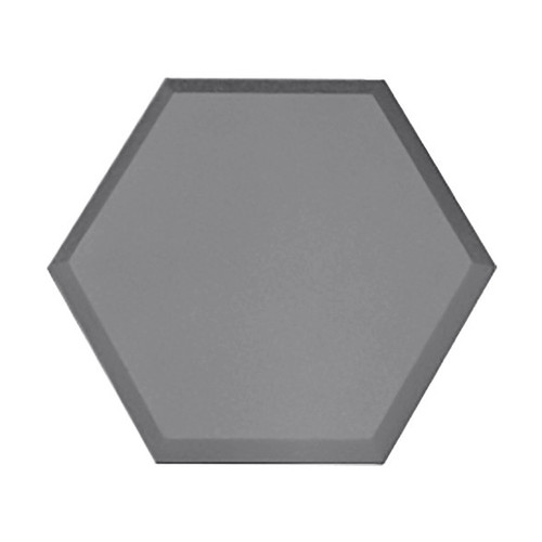 Primacoustic Element Grey