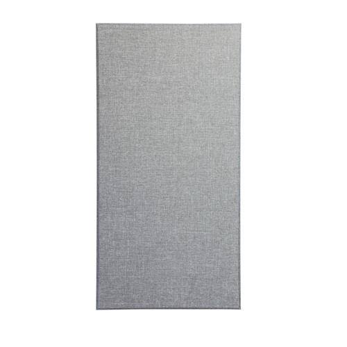 "Primacoustic Broadway Broadband Panels 1"" Grey"